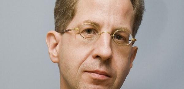 L'affaire Hans-Georg Maassen fragilise la grande coalition