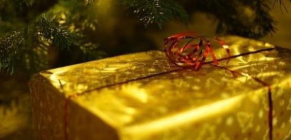 Noël: faut-il s'y prendre tôt?