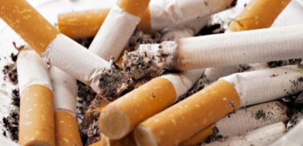 Novembre, le mois sans tabac