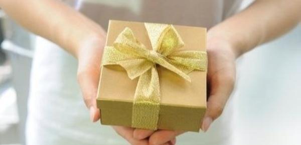 Quels cadeaux de Noël choisir?