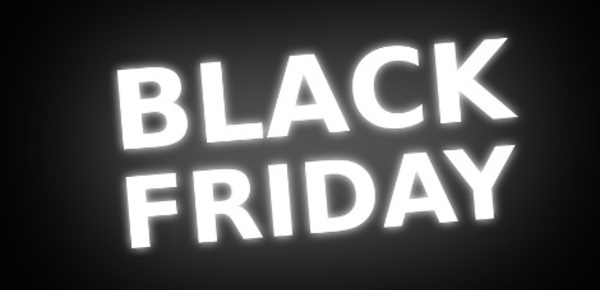 Black Friday, le cadeau très américain de l'Oncle Sam