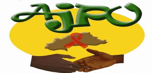 VIH/SIDA: n'oublions pas les orphelins