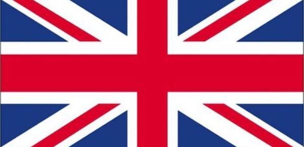 Brexit: c'est la Bérézina au parlement britannique