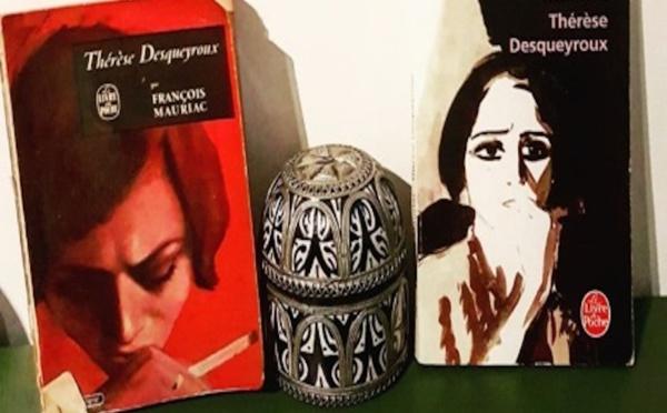 """""""Thérèse Desqueyroux"""", une oeuvre féministe?"""