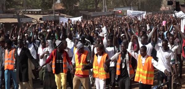 Burkina: Quand l'appartenance ethnique peut justifier une mort