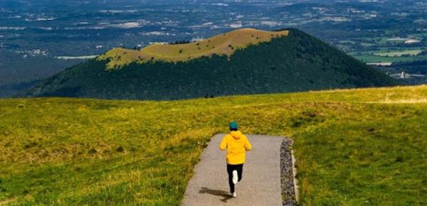 Sport: la tendance est au running