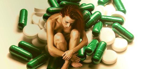 Violences médicales, les femmes davantage concernées