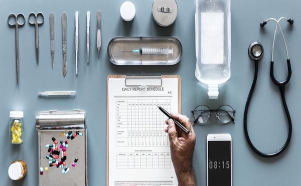 L'addition aux opioïdes: une mort prescrite?