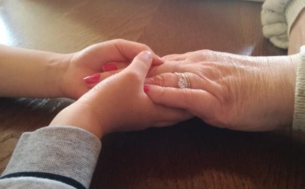 Tout savoir sur la fête des grands-mères