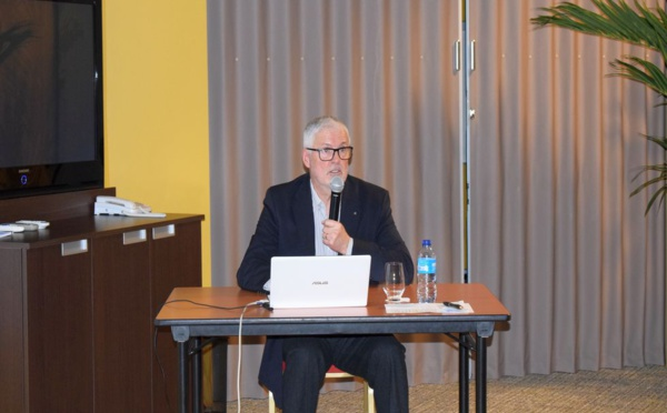 Plus de 34.700 signatures contre le projet de parc de loisirs aux carrières de Fréhel