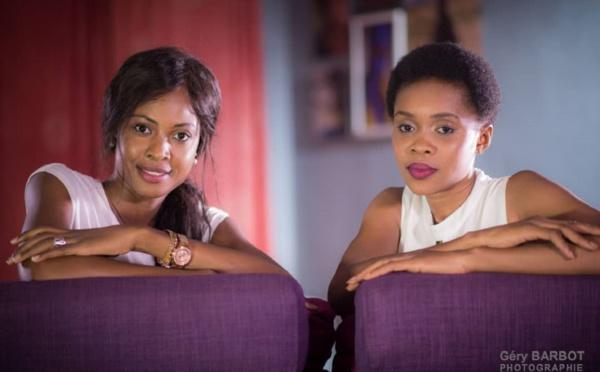 Burkina: Cinéma et mode, un amour renoué