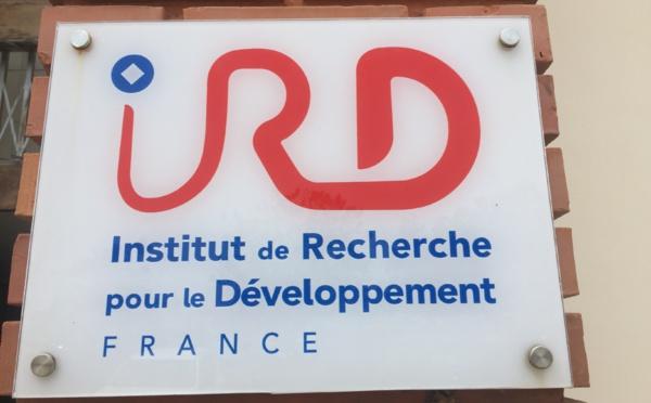 Côte d'Ivoire: l'Institut de recherche pour le Développement, 73 ans de présence francophone