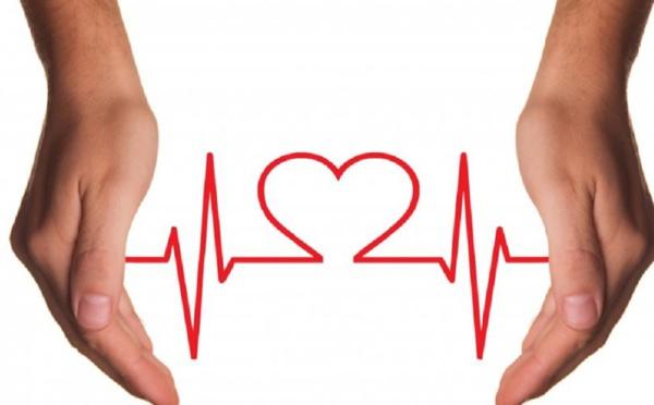 Journée mondiale de la santé: la couverture-santé universelle à l'honneur