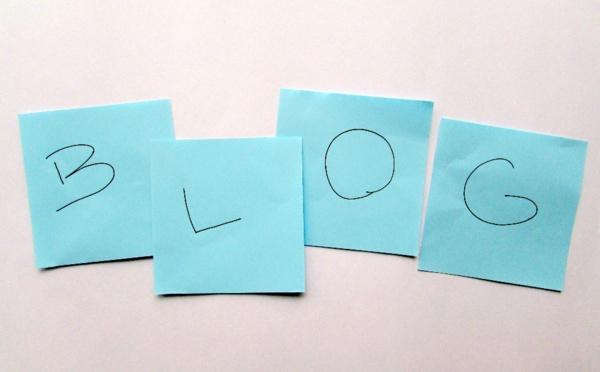 Les meilleurs moyens de monétisation d'un blog