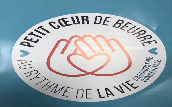 Petit Cœur de Beurre: une association salvatrice