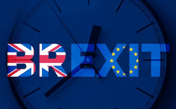 Brexit: des divisions jusque dans les familles