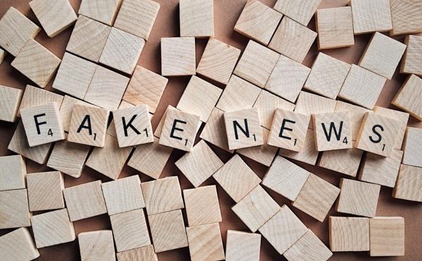 Il était une fois les fake news