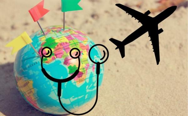 Le tourisme médical en 10 questions