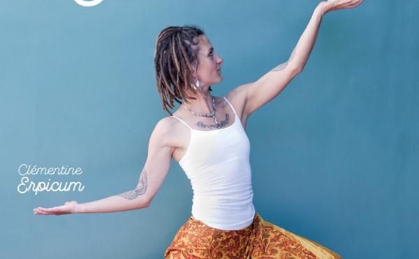 Yogi Food : Rétablir une bonne relation avec l'alimentation