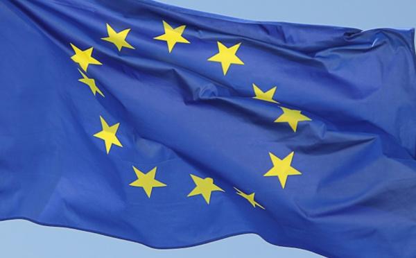 Étapes de la construction européenne