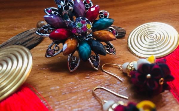 Et vous, quels bijoux porterez-vous cet été ?