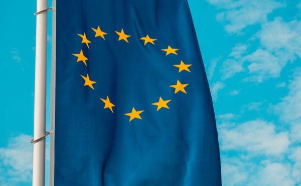 Les lanceurs d'alerte : bientôt mieux protégés en Europe