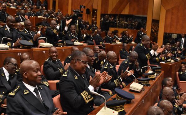 """Côte d'Ivoire : """"La mission du Préfet est de résorber la fracture sociale"""""""