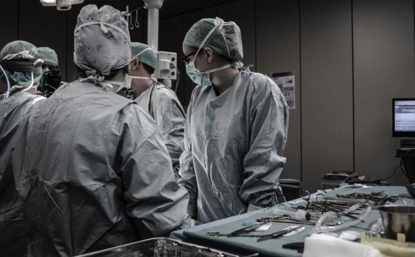 Décès d'un enfant par surdosage de chimiothérapie à l'Institut Gustave Roussy