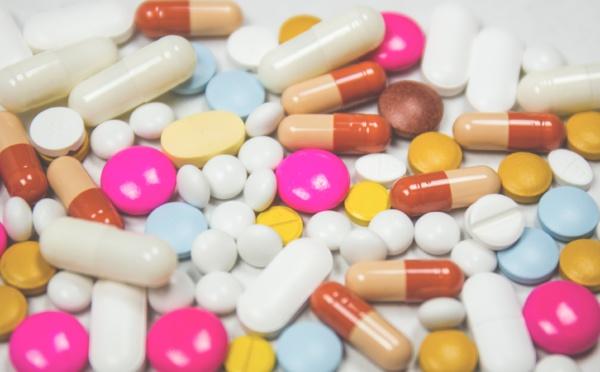 VIH : vers des traitements de moins en moins lourds