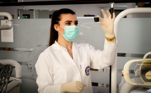 Ménopause : une méthode pour la retarder