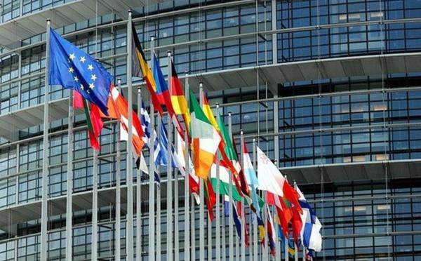 L'impact de l'Europe sur le quotidien des Français