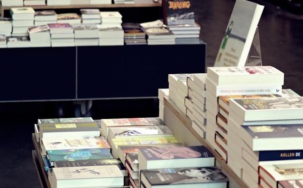 Rentrée littéraire : quelles sont les grandes ventes de livres cet été ?