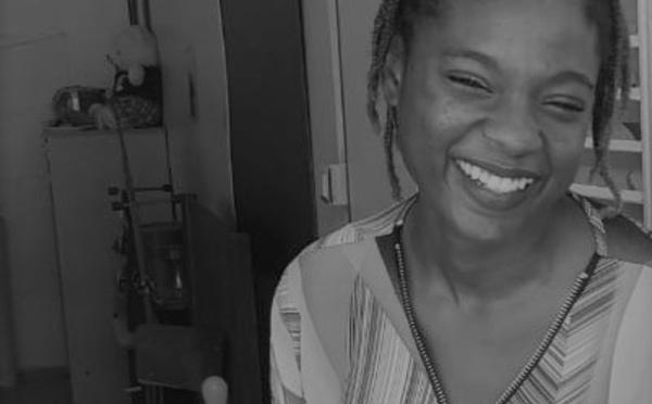 Loïs Sylvestre : ses premiers pas dans le métier de l'enseignement