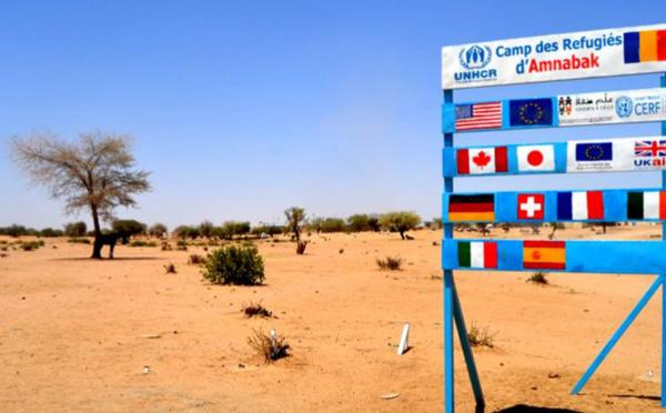 Tchad : une nouvelle réglementation inquiète les ONG étrangères