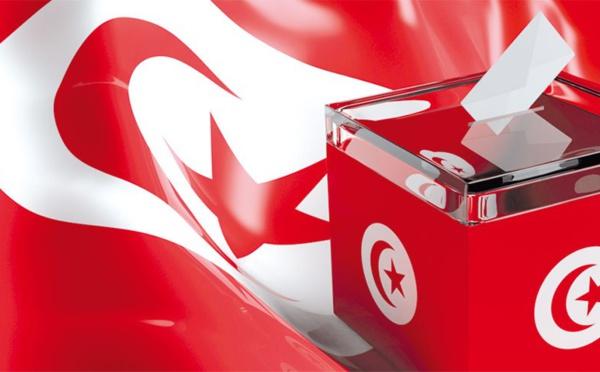 Election en Tunisie : Nouveau virage politique pour le pays
