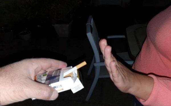 Mois sans tabac. Et si on arrêtait de fumer ensemble?