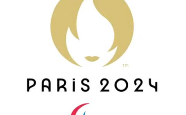 Le logo des J.O 2024 ébouriffe la critique