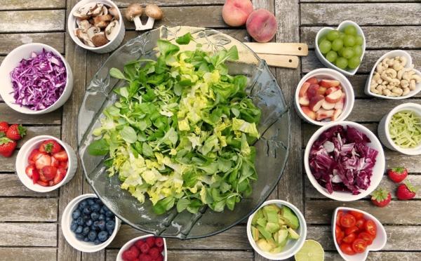 De l'importance des conduites alimentaires dans notre société, aux dérives individuelles