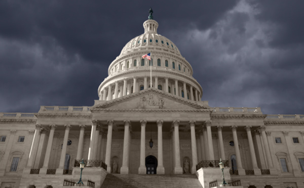 Retour sur le Shutdown, une spécificité américaine