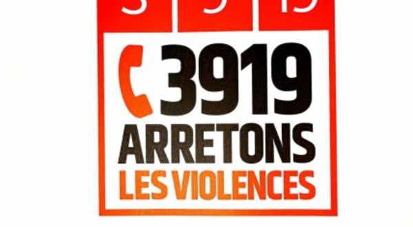 Grenelle des violences conjugales : source d'évolution ou simple coup de com ?