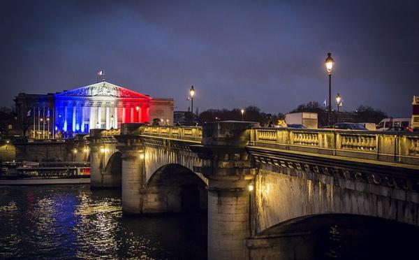 Mutations sociales des Français : vers une plus grande précarité ?