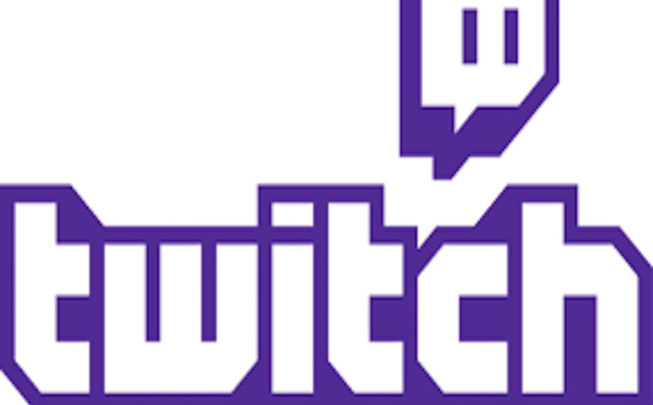 Twitch : une plateforme génératrice de revenus