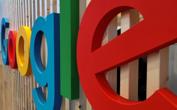 Google se lance dans la banque en ligne