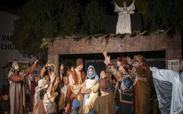 Connaissez-vous vraiment l'origine de Noël ?