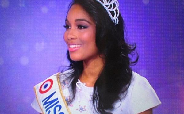 Miss France 2020: Qui est Clémence Botino?