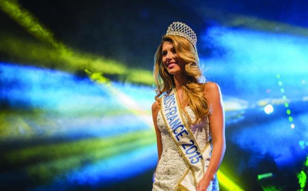 Le concours Miss France toucherait-il à sa fin?