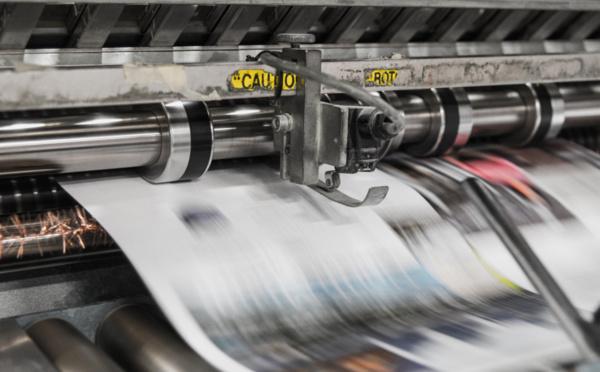 2019 : quel bilan pour les journalistes ?