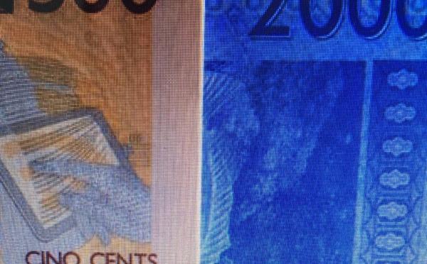 Fin du franc CFA, le Président Macron fait une mise au point