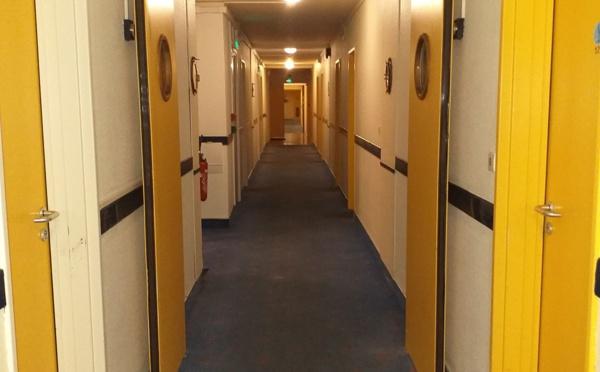 L'initiative solidaire d'un hôtel du Havre : faciliter l'intégration des migrants !