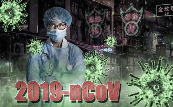 Coronavirus : l'Organisation mondiale de la santé a déclaré l'état d'urgence internationale